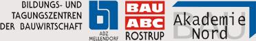 Bau-ABC Rostrup / ABZ Mellendorf