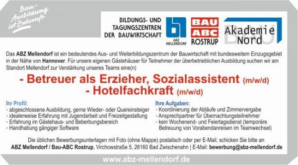 Betreuer_ABZ_2020_3sp