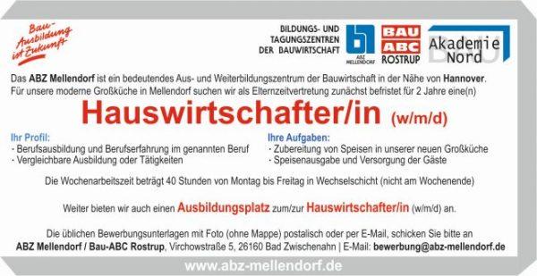 Hauswirtschafterin_ABZ-Mellendorf_2020_3sp